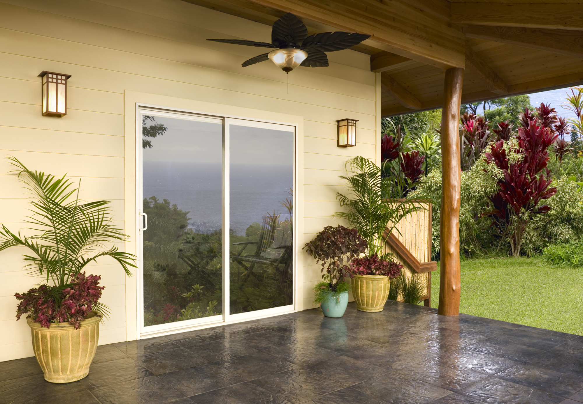 doors glorious vinyl l sliding patio org door handballtunisie images