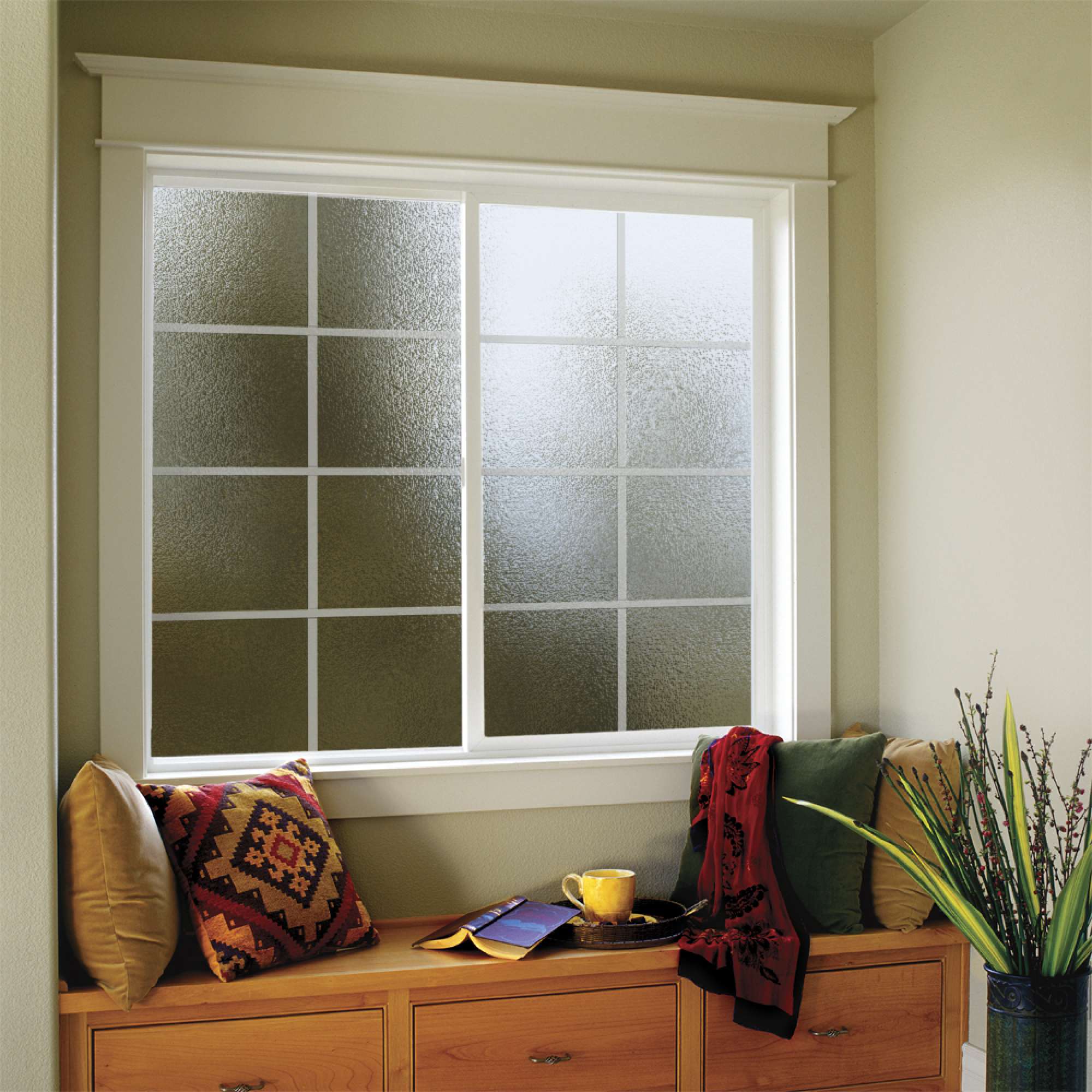 Premium aluminum sliding window jeld wen windows doors options buycottarizona Image collections