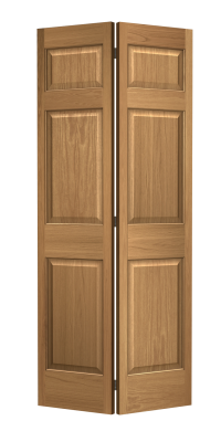 Authentic wood jeld wen doors windows for All wood interior doors